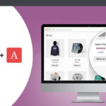 WooCommerce Add-on banner